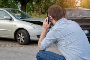 Hertz Hire Car Accident Coverage