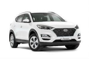 Hyundai EOFY Sales