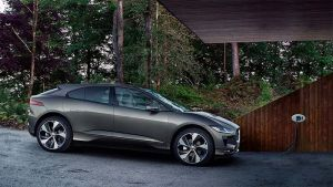 I-Pace-Charge