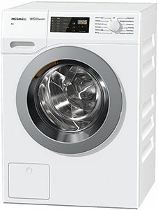 Miele 7kg Classic Front Load Washing Machine WDB030