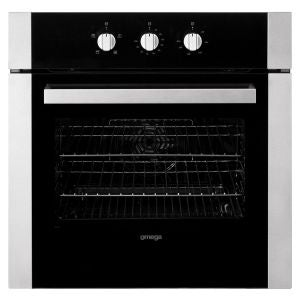 Omega-OO654X-Built-In-Oven