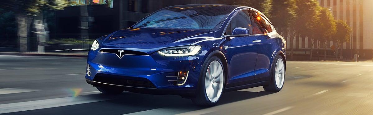 Tesla Model X Australia Review Pricing Specs Canstar Blue