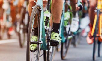 Watch Tour de France Australia