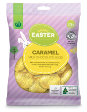 Woolworths_Caramel_Milk_Chocolate_Easter_Eggs_125g___Woolworths