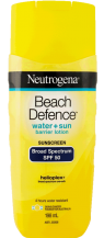 beach-defence-lotion