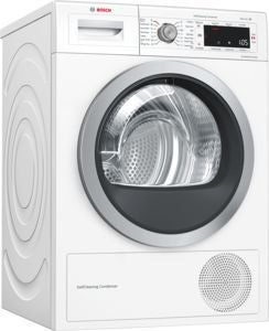Bosch Clothes Dryers