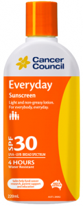 cancer_council_everyday_sunscreen