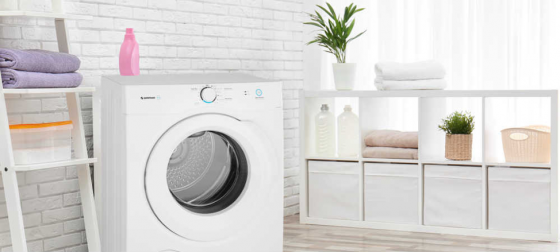 Best Rated Clothes Dryers