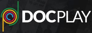 """""""Docplay<br"""