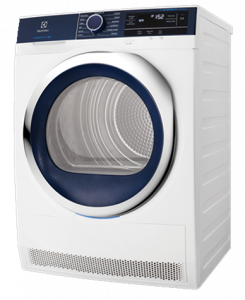 Electrolux Clothes Dryers