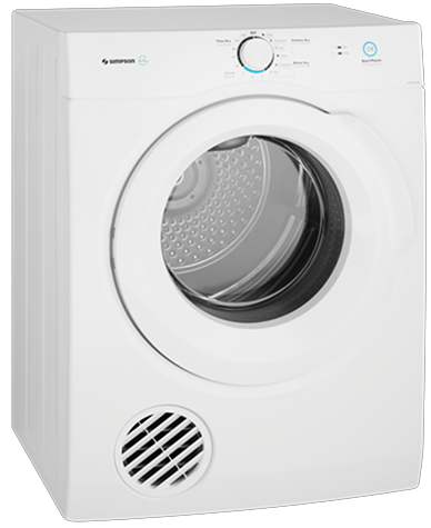 electrolux-clothes-dryer
