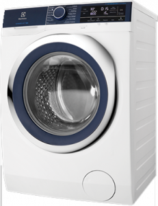 Front Load Washing Machines | Best-Rated 2019 – Canstar Blue