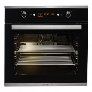 euromaid-oven