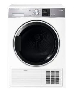 fisher-paykel-dryer-two