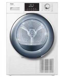 Haier Clothes Dryers