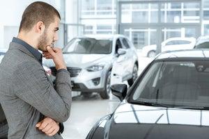 What Vehicles Hertz hire