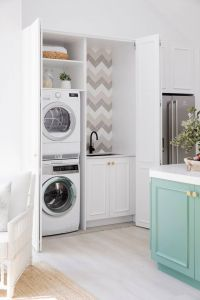 image-of-laundry