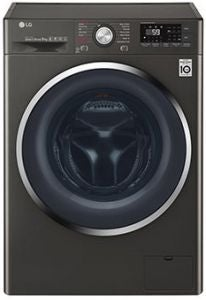 Best washing machine front loader Australia prices rating review what to buy LG
