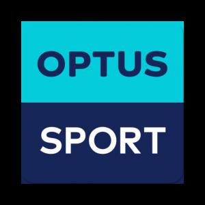 optus-sport-logo