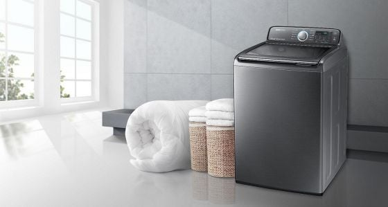 Top Load Washing Machines Best Rated 2019 Canstar Blue