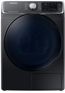 samsung_dryer_heatpump