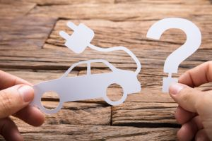 Impact of electric cars