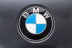 BMW or Bayerische Motoren Werke