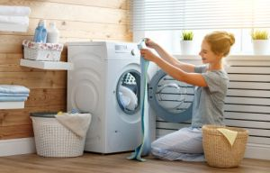 Best washing machine front loader Australia prices rating review what to buy benefits