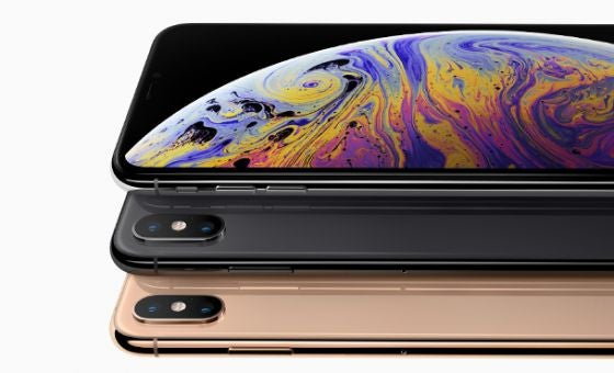Smartphone Reviews Australia | Which Brand Is Best