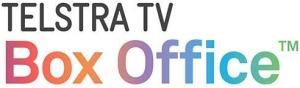 telstra_box_office_logo