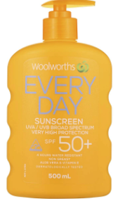 woolworths_brand_everyday_sunscreen