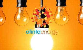 Alinta Energy No Fuss
