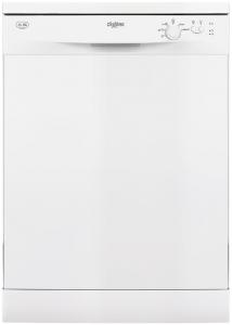 Dishlex-Dishwasher-