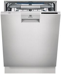 Best Electrolux Dishwasher