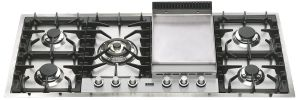 ILVE-cooktop-wide