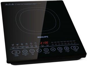 Philips-Portable-Induction-Cooktop-Hero-Image-high