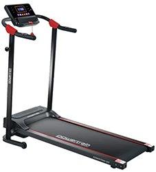 Powertrain Treadmills