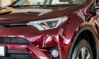 Petrol Vs Diesel | Which Car Should You Buy? – Canstar Blue