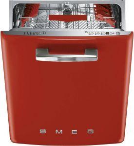 Smeg-DWIFABR-1-Under-Bench-Dishwasher-Hero-Image-high