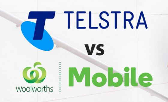 By Photo Congress || Compare Mobile Phone Plans Western Australia