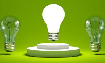 EnergyAustralia Total Plan Review