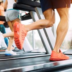 Treadmill Brands