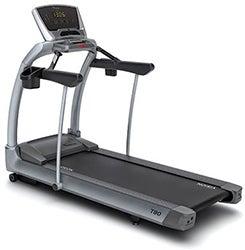 Vision Treadmills