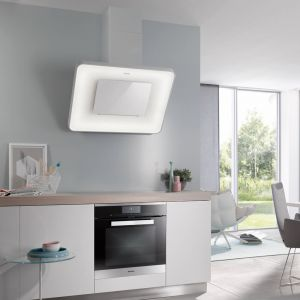 Wall-mounted_Rangehood