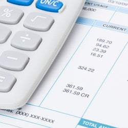 What is an Energy Bill Credit