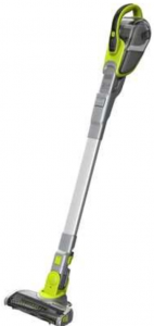 black_and_decker_stick_vacuum