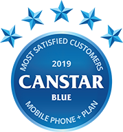 Mobile Phone Plans & Providers | Compare Deals – Canstar Blue