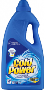 cold_power_laundry_liquid
