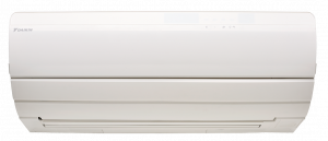 daikin-air-conditioners