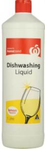 home_brand_dish_liquid
